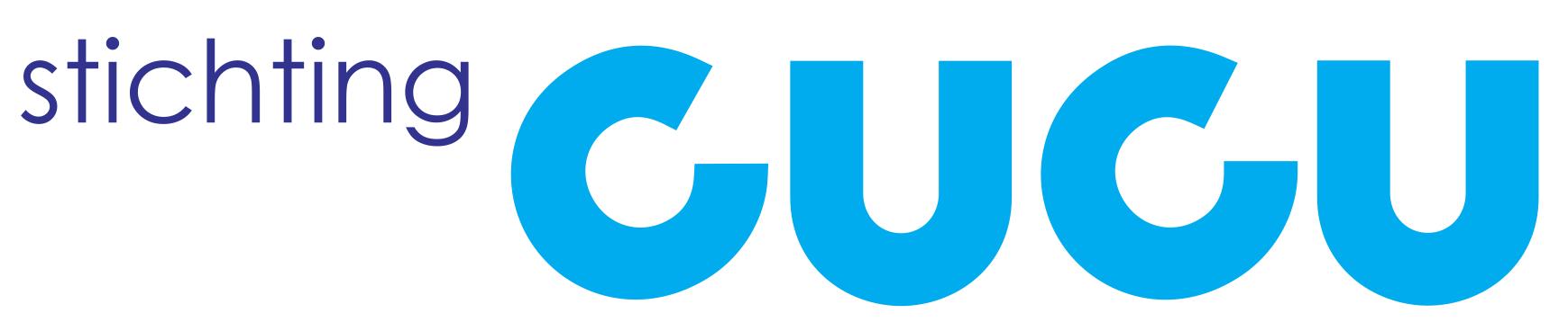 Stichting Cucu